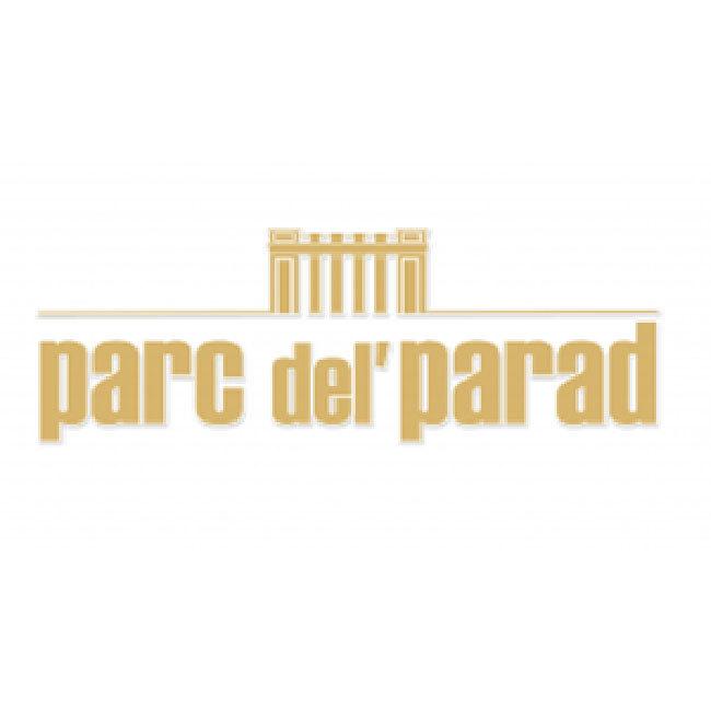 Parc del'Parad