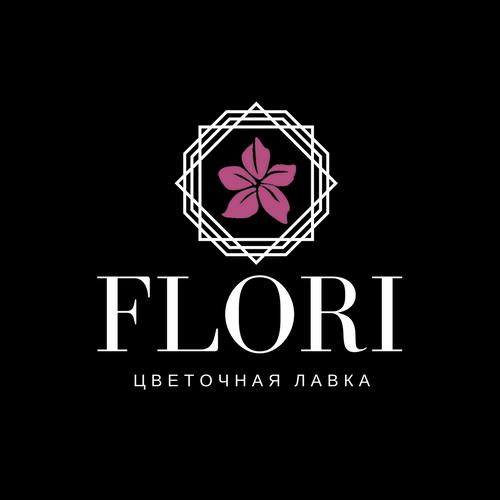 FLORI Цветочная лавка