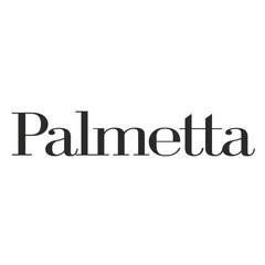 "Cалон ""Palmetta"""
