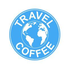 Coffee Travel