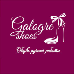 Galogre Shoes