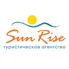 "Турагентство ""SunRise"""