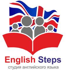 Студия английского языка English Steps
