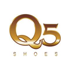 Q5 Shoes