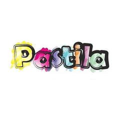 Pastila