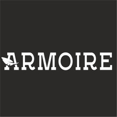 ARMOIRE showroom