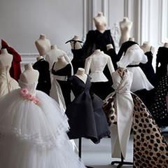 Ателье бутик «Модные сезоны»