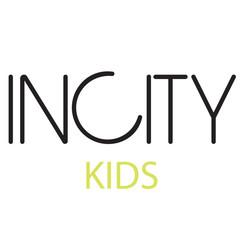 INCITY kids