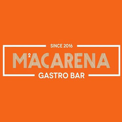 Macarena gastro bar